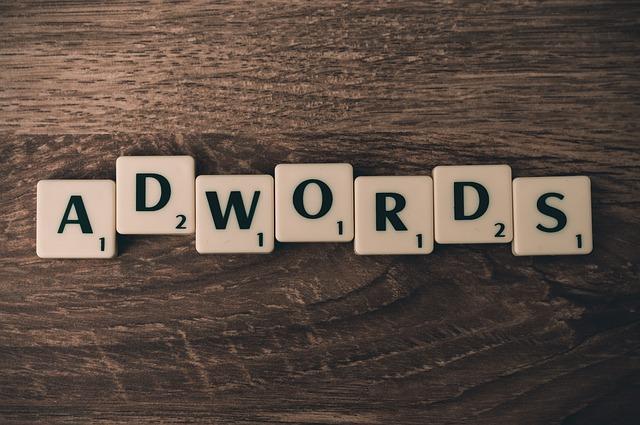 Profesjonalista  w dziedzinie kampani Adwords odciąży i dobierze godziwą podejście do twojego biznesu.