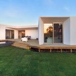 Czas budowy domu jest nie tylko wyjątkowy ale dodatkowo ogromnie trudny.