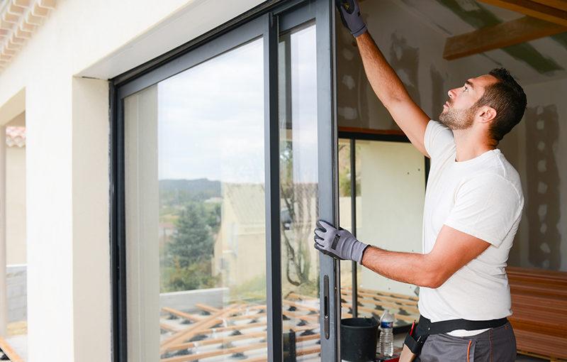 Trwanie budowy domu jest nie tylko rzadki ale również niezwykle wymagający.