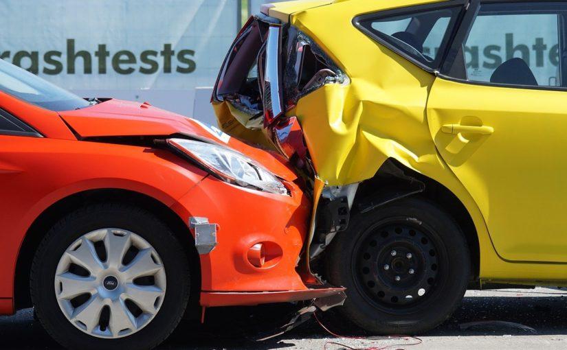 W większości wypadków polisa ubezpieczenia pokrywa wypłatę zadośćuczynienia w wypadku…